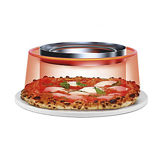Sage The Smart Oven Pizzaiolo SPZ820BSS alt image 7