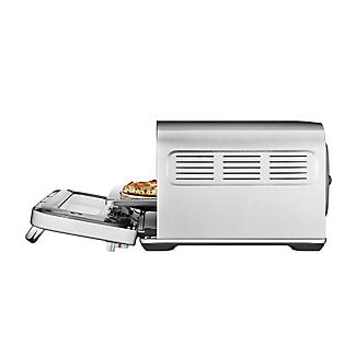 Sage The Smart Oven Pizzaiolo SPZ820BSS alt image 8