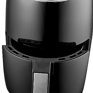 Lakeland Digital Compact Air Fryer alt image 6