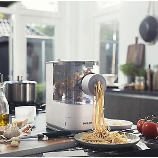 Philips Viva Collection Pasta and Noodle Maker HR2332/11 alt image 2