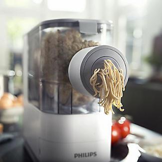 Philips Viva Collection Pasta and Noodle Maker HR2332/11 alt image 4
