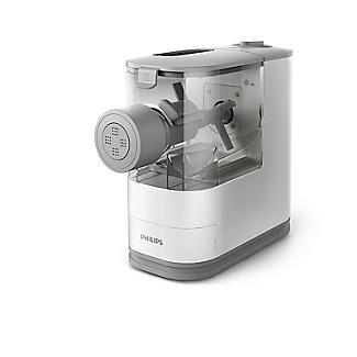 Philips Viva Collection Pasta and Noodle Maker HR2332/11 alt image 5