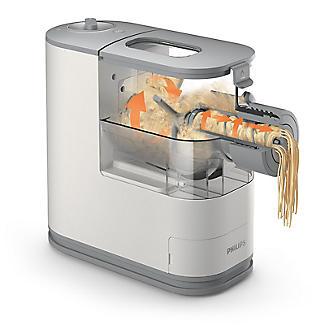 Philips Viva Collection Pasta and Noodle Maker HR2332/11 alt image 7