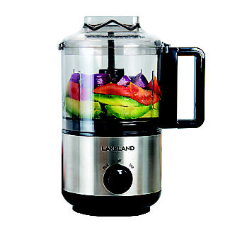 Lakeland Mini Food Processor alt image 1