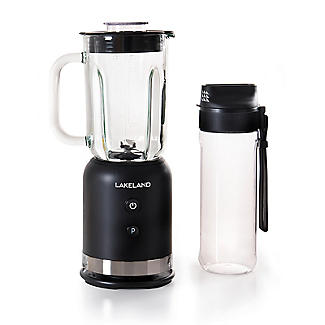 Lakeland Personal Blender and Smoothie Maker