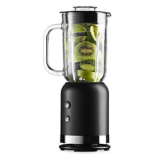 Lakeland Personal Blender and Smoothie Maker alt image 2