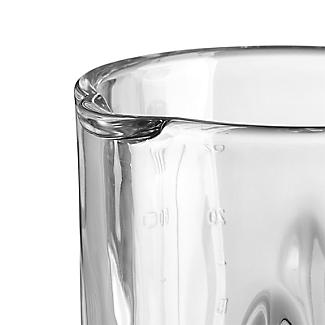 Lakeland Personal Blender and Smoothie Maker alt image 5