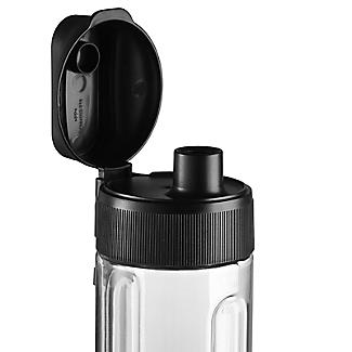 Lakeland Personal Blender and Smoothie Maker alt image 7