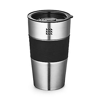 Lakeland Digital To Go Coffee Machine with Travel Mug alt image 5