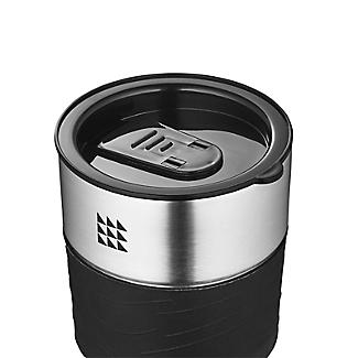 Lakeland Digital To Go Coffee Machine with Travel Mug alt image 6