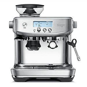 Bean To Cup Coffee Machines Kitchen Appliances Lakeland
