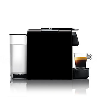 Nespresso Magimix Essenza Mini Coffee Pod Machine Black 11368 alt image 3