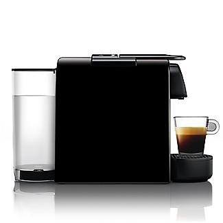 Magimix Nespresso Essenza Mini Black Bundle 11377 alt image 4