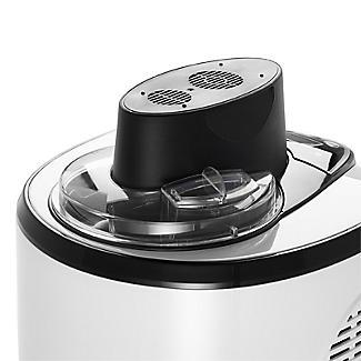 Lakeland Compressor Ice Cream Maker alt image 4