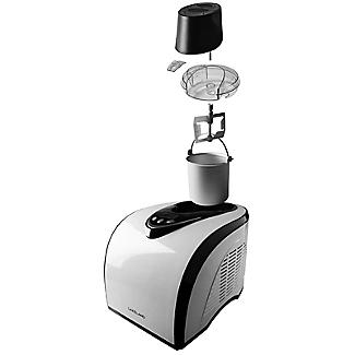 Lakeland Compressor Ice Cream Maker alt image 8