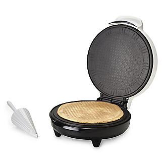 Zoku Waffle Cone Maker BLA-1002