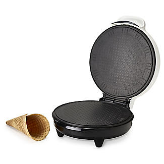 Zoku Waffle Cone Maker BLA-1002 alt image 5