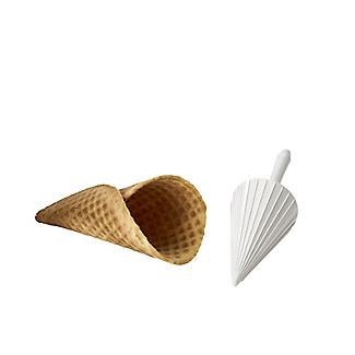 Zoku Waffle Cone Maker BLA-1002 alt image 7