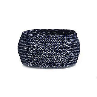 Lakeland Belly Shaped Baskets – Pack of 2 alt image 4