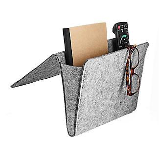 Lakeland Bedside Storage Pocket