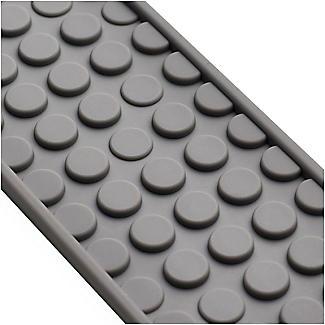 madesmart Styling Heat Mat Rectangular Grey alt image 3