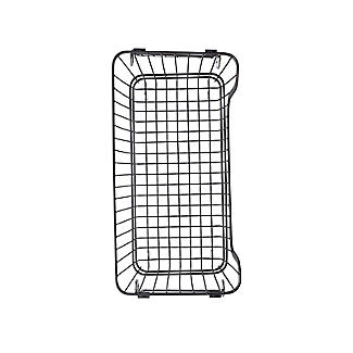 Lakeland Multi-Purpose Stackable Wire Storage Basket alt image 4