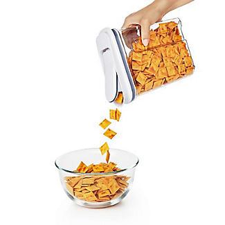 OXO Good Grips Easy-Pour All-Purpose Dispenser 1.5L alt image 7