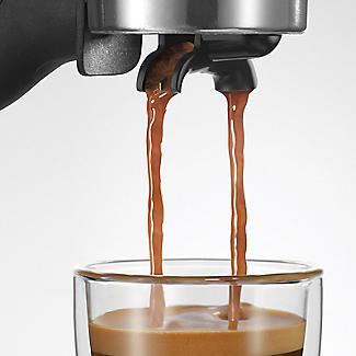 Dualit 3-in-1 MultiBrew Espresso Coffee Machine Silver DCM2X alt image 3