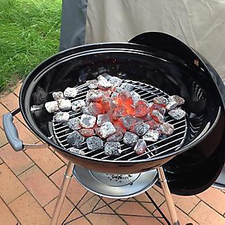Heat Beads Original BBQ Briquettes 4kg alt image 2