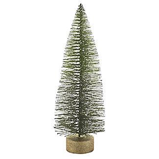 Decorative Tabletop Christmas Tree – Large 35cm H.