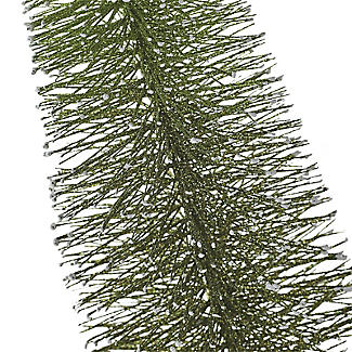 Decorative Tabletop Christmas Tree – Large 35cm H. alt image 3
