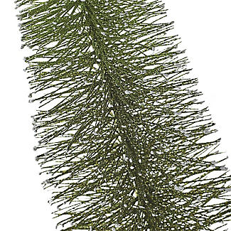 Decorative Tabletop Christmas Tree - 30cm H. alt image 3