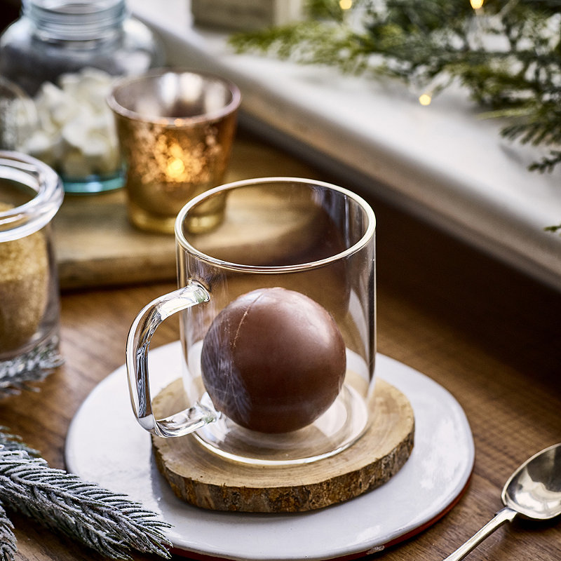Lakeland Hot Chocolate Melt Lakeland