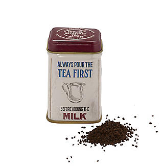 The Guide to Tea Mini Gift Pack 70g alt image 5