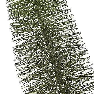 Decorative Tabletop Christmas Tree – Small 23cm H. alt image 3