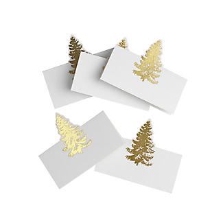 Cotswold Tree Place Cards – Pack of 12 alt image 2