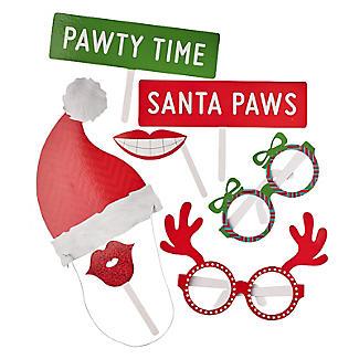 Festive Pet Photo Kit alt image 3