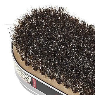 Deluxe Shoe Shine Brush and Kit alt image 3