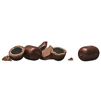 Fazer Fine Finnish Milk Chocolate-Coated Liquorice 140g alt image 2