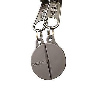 Bobino Zipper Clip – Pack of 2