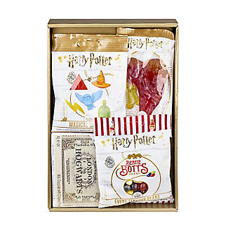 Jelly Belly Harry Potter Magical Sweet Assortment alt image 3