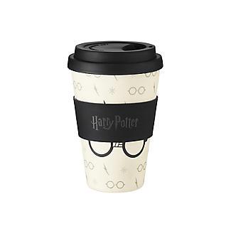 Harry Potter Travel Mug - Harry Potter