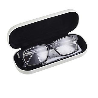 Harry Potter Glasses Case alt image 3