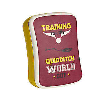 Harry Potter Quidditch World Cup Bamboo Lunch Box alt image 3