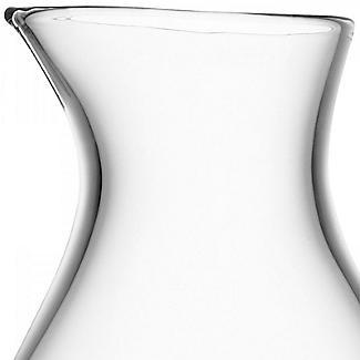 LSA Clear Glass Ono Jug 1.2L alt image 5