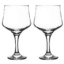 Ravenhead Entertain Spritz Wine Glasses 690ml – Set of 2