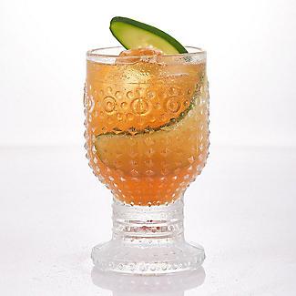 Soda Press Co Blonde Cola Syrup 500ml alt image 2