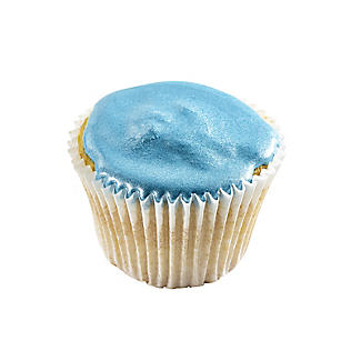 Sweet Diamond Shimmer Icing Sugar – Blue 70g alt image 2