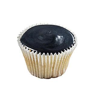 Sweet Diamond Shimmer Icing Sugar – Black 70g alt image 2