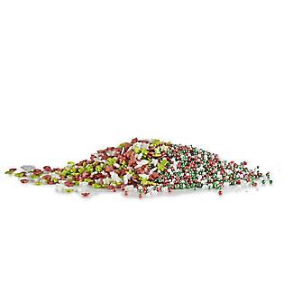 Scrumptious Sprinkles Christmas Sprinkle Duo 2 x 20g alt image 2